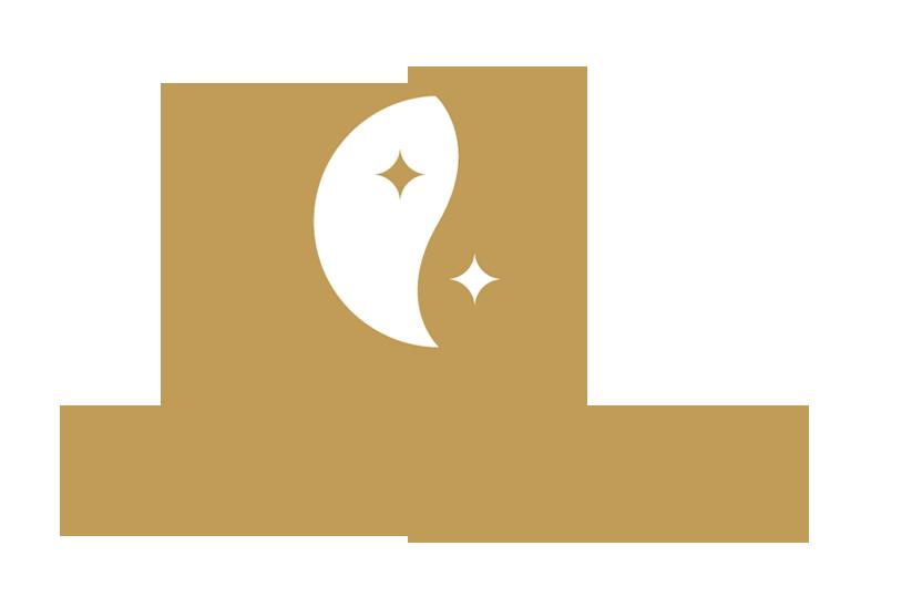 AstroLingva.hu